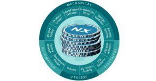 TOKENY – nowe możliwości licencjonowania NX CAD/CAM/CAE
