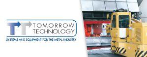 http://www.tomorrowtechnology.it
