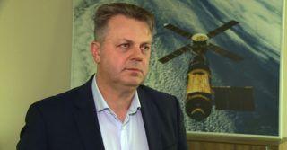 Branża transportowa w Polsce mocno niedoinwestowana