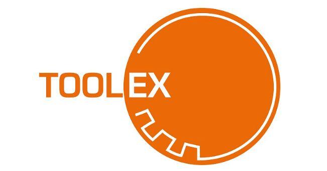 Kolejna edycja targów TOOLEX – Twoje Narzędzie do Biznesowego Sukcesu!