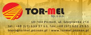 http://www.tormel.poznan.pl