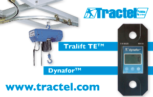 http://www.tractel.com/pl/home.php
