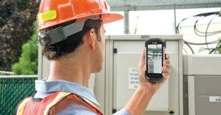 Deskless workers i urządzenia mobilne, czyli jak usprawnić pracępracowników mobilnych