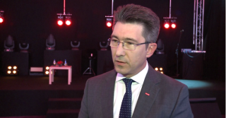 Velux zainwestuje w tym roku 100 mln zł w fabryki w Polsce