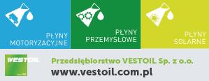 http://www.vestoil.com.pl
