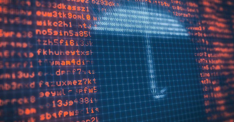 Rozwiązanie WAF do ochrony przed zagrożeniami w sieci