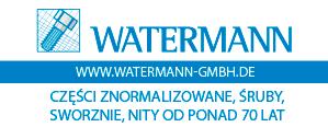 http://www.watermann-gmbh.de