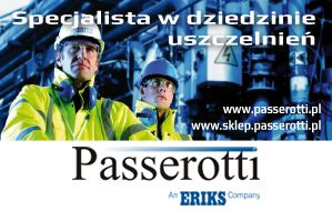 http://www.passerotti.com.pl/