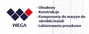 http://www.wega.ostrowwlkp.pl