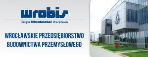 http://www.wrobis.com.pl