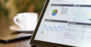 Wskaźniki marketingowe – hot or not?