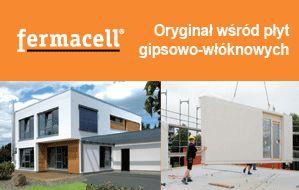 http://www.fermacell.pl