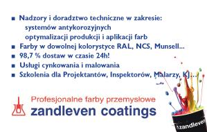 http://www.zandleven.com.pl