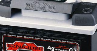 ZAP SZNAJDER / Wahania cen ołowiu utrudniły produkcję akumulatorów