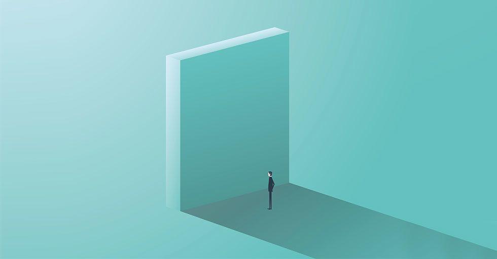 Czy wiesz co jest ograniczeniem w Twojej firmie?