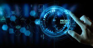 Kluczowe kwestie w zarządzaniu projektami