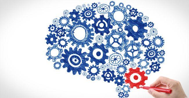 Zarządzanie Wiedzą – praktyka sukcesu