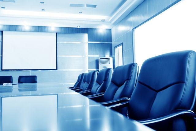 Deloitte: biznes czeka na nowy typ lidera