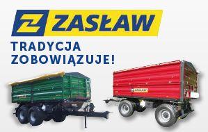 http://www.zaslaw.pl/