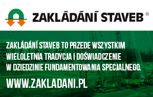 http://zakladani.pl/