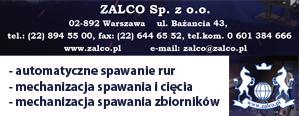 zalko_BM_webrek