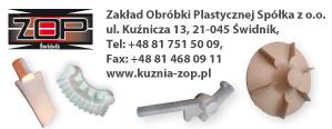 http://www.kuznia-zop.pl/