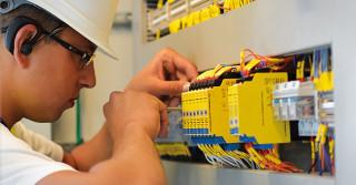 Integracja przemysłowych systemów automatyki i informatyki od ZPSA
