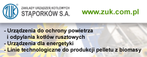 http://www.zuk.com.pl/